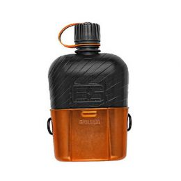 Canteen Water Bottle/Cooking CupBG